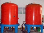 合肥离子氮化炉