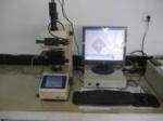 自动显微维氏硬度计2