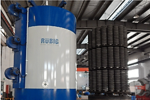 合肥奥地利RUBIG-离子氮化炉